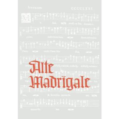 alte-madrigale-4-5-gemischte-stimmen