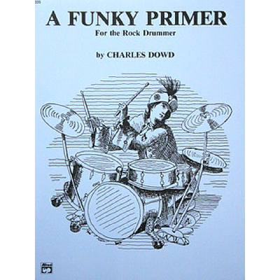 a-funky-primer-for-the-rock-drummer