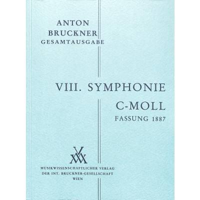 sinfonie-8-c-moll-1887-fassung-1
