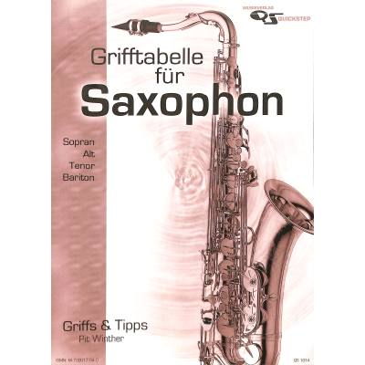 grifftabelle-fur-saxophon