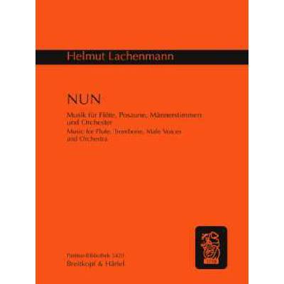 nun-1997-1999-2003-