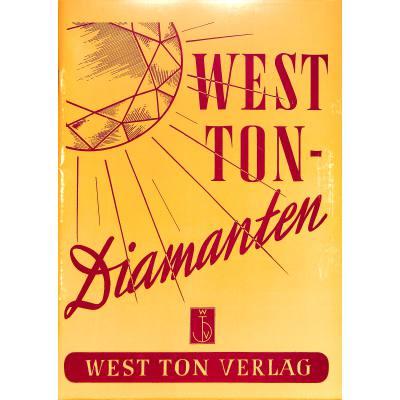 west-ton-diamanten