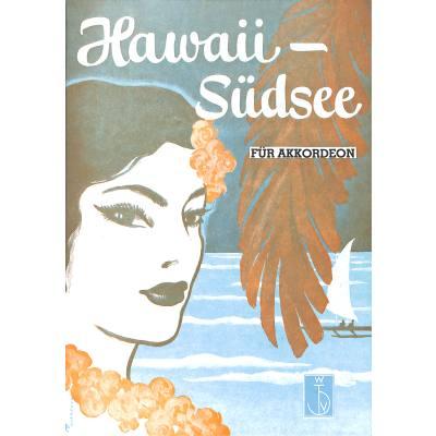 hawaii-sudsee