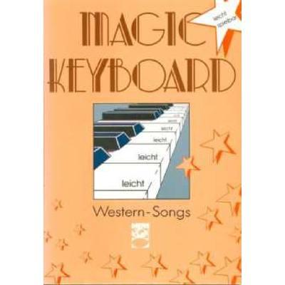 western-songs