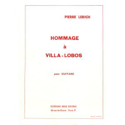 hommage-villa-lobos