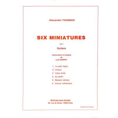 miniatures-6-robert-