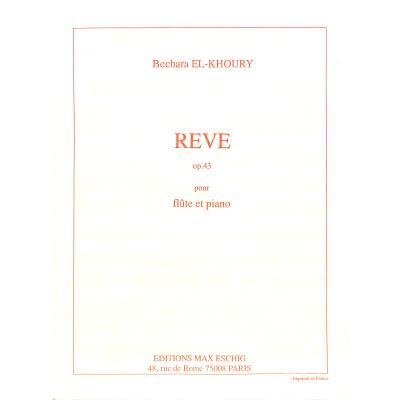 reve-op-43
