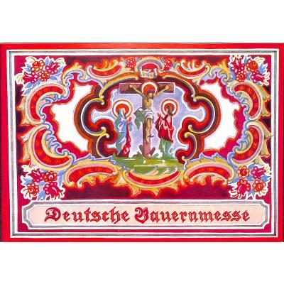 deutsche-bauernmesse-ausgabe-b