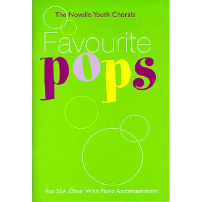 favourite-pops