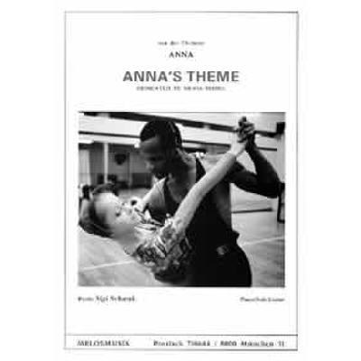 anna-s-theme