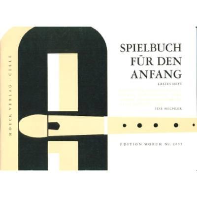 spielbuch-fur-den-anfang-1