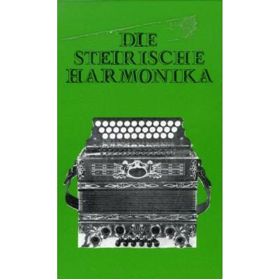 48-lieder-fur-steirische-harmonika