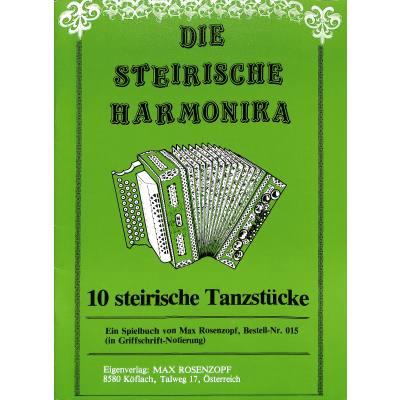 10-steirische-tanzstuecke