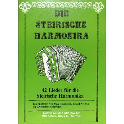 42-lieder-fuer-steirische-harmonika