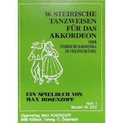 16-steirische-tanzweisen