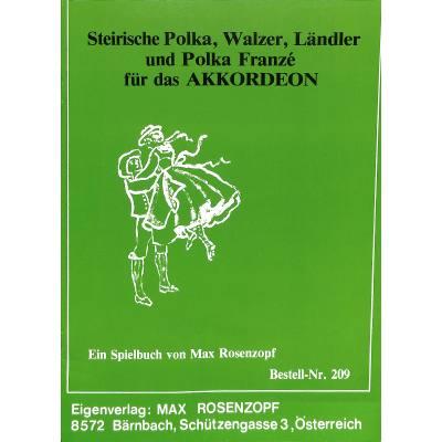 steirische-polka-walzer-laendler