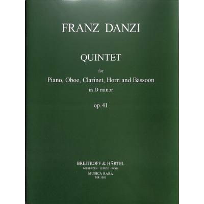 quintett-d-moll-op-41