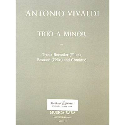 trio-a-moll-rv-86