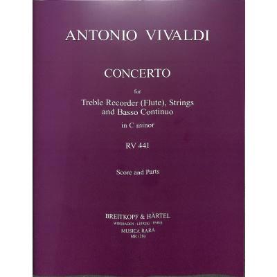 concerto-c-moll-op-44-19-rv-441-p-440