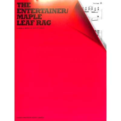 the-entertainer-maple-leaf-rag
