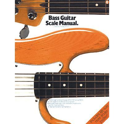 bass-guitar-scale-manual