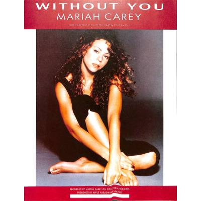 without-you