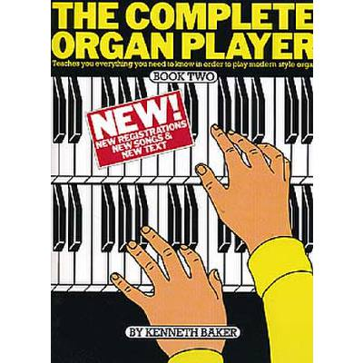 complete-organ-player-2