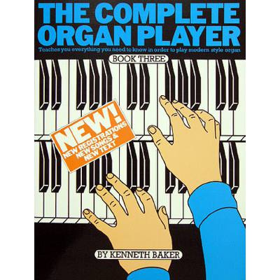 complete-organ-player-3