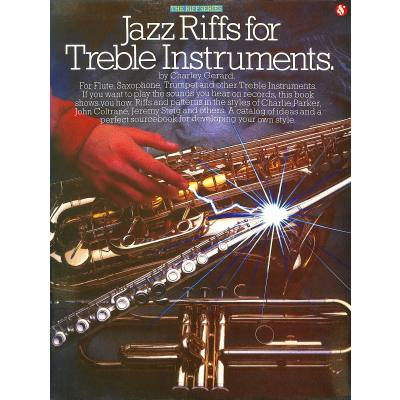 jazz-riffs-for-treble-instruments