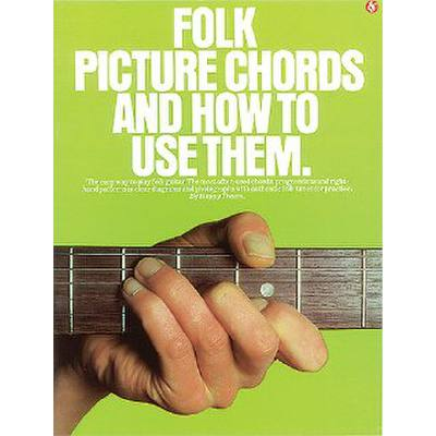 folk-picture-chords