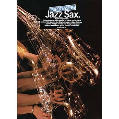 improvising-jazz-sax
