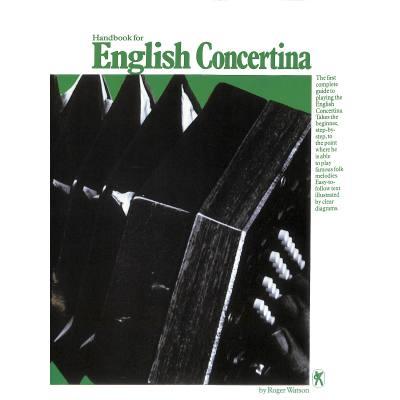 english-concertina