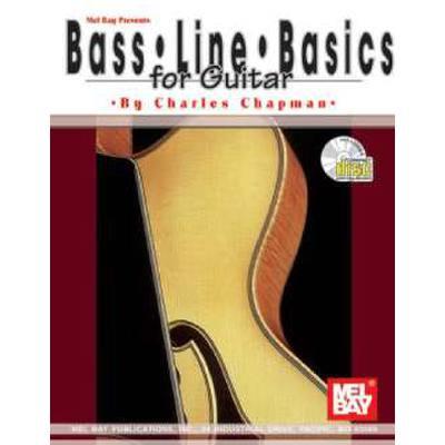 bass-line-basics-for-guitar