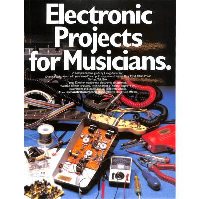 electronic-projects-for-musicians