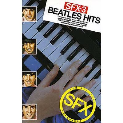 sfx-3-hits-