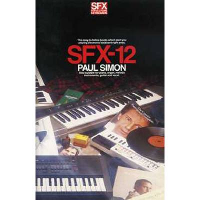 sfx-12