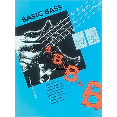 basic-bass