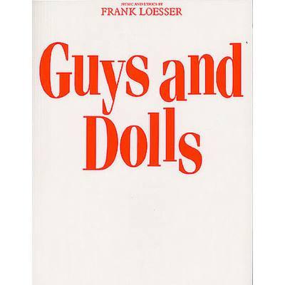 guys-dolls