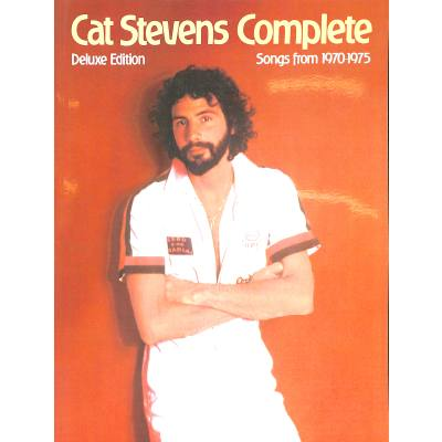 Cat Stevens Angelsea