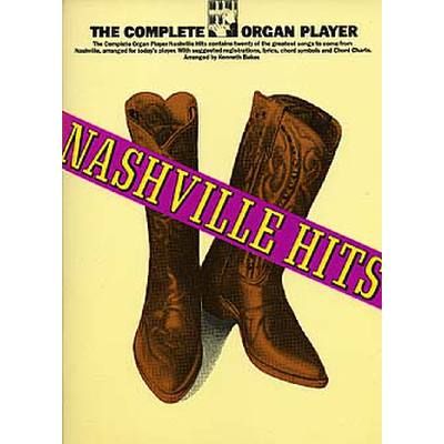 complete-organ-player-nashville-hits