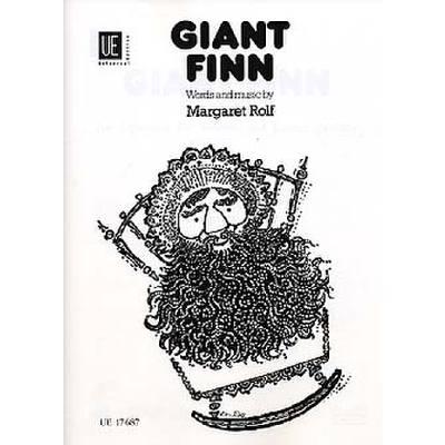 giant-finn