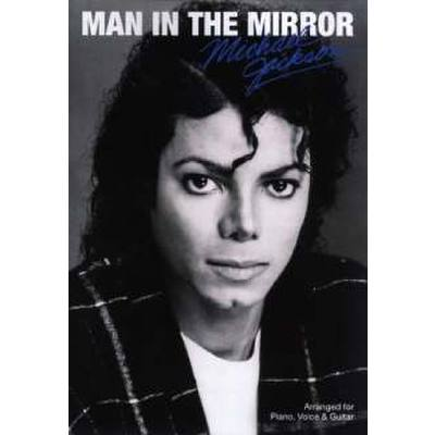 man-in-the-mirror