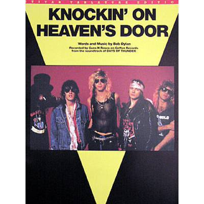 knocking-on-heavens-door