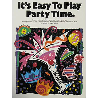 it-s-easy-to-play-party-time
