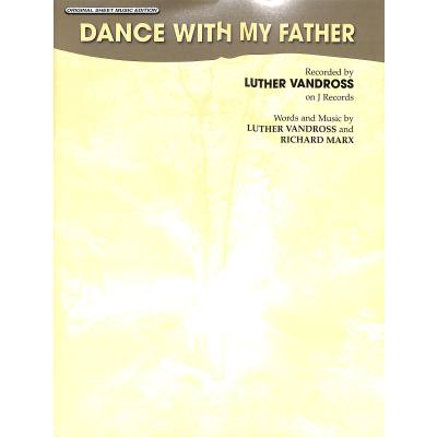 dance-with-my-father