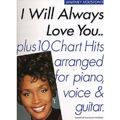 i-will-always-love-you-10-chart-hits