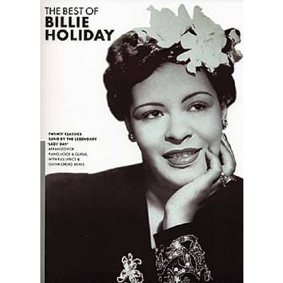 the-songbook