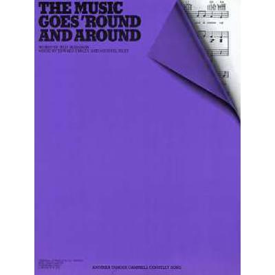 music-goes-round-and-round