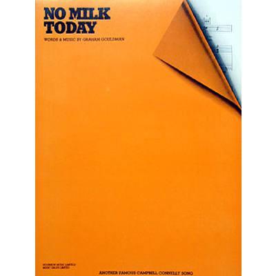 no-milk-today