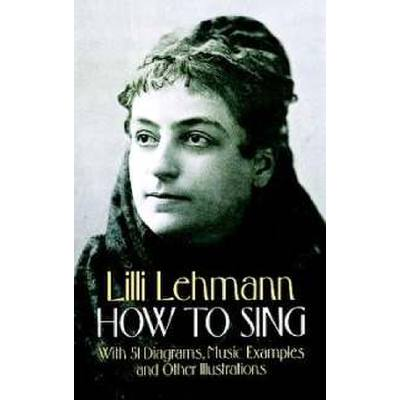 how-to-sing